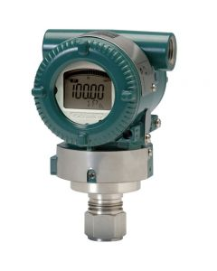 In-Line Gauge Pressure Transmitter